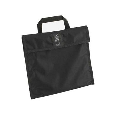 Sola 4/ Sola 6 Gel Carrying Bag
