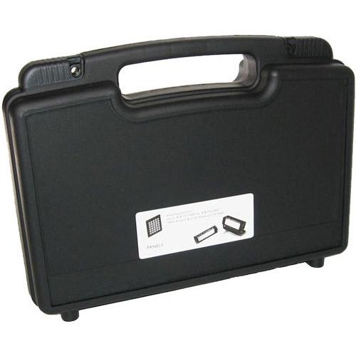 MiniPlus One - Lite Kit Case