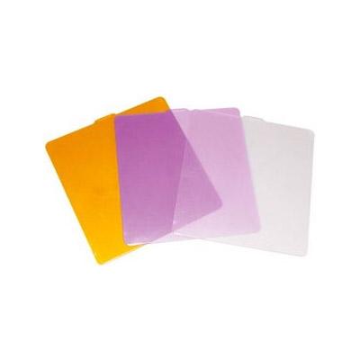 Magenta Filter for 900 Series