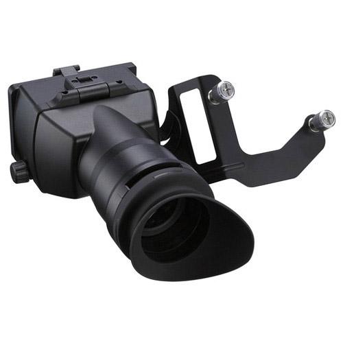 CBK-MH01 Monitor Hood for PMW-F3K/F3L