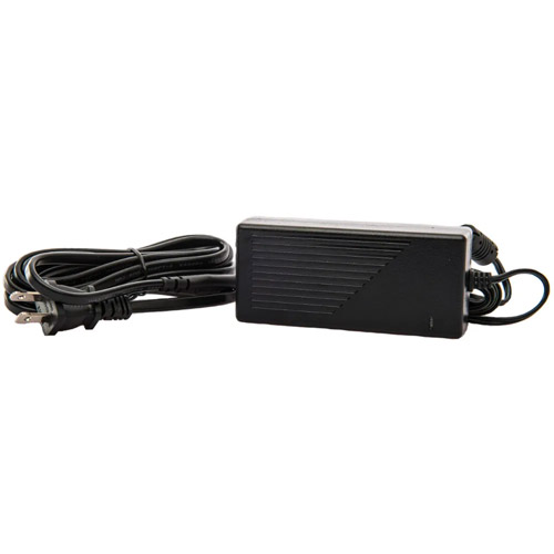 AC/DC Adapter for all 1x1 Style LED Panels (Please Specify Model)
