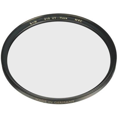 49mm - UVa (010) MRC Filter