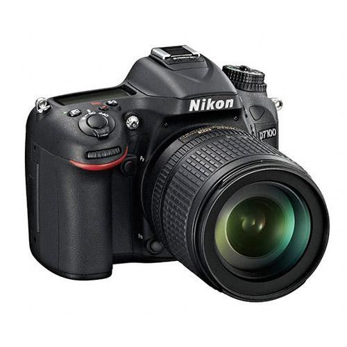 Nikon D7100 Camera X64 Driver Download