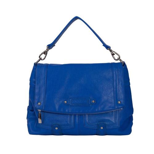 kelly moore bags songbird cobalt camera bags and cases kmb song blu vistek canada product detail. Black Bedroom Furniture Sets. Home Design Ideas
