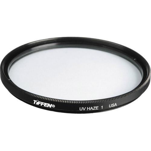 49mm UV Haze 1 Filter