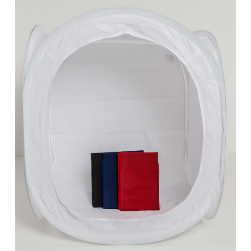 Reflector Panels & Disks