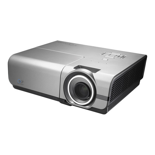 Data Projector Digital Light Projection (DLP)