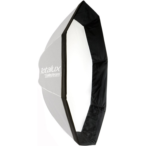 Hooded Diffuser for Rotalux 70 cm Softbox