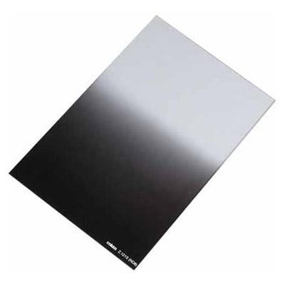 Z121S ND Grad G2-Soft (ND8) Z121S Grey
