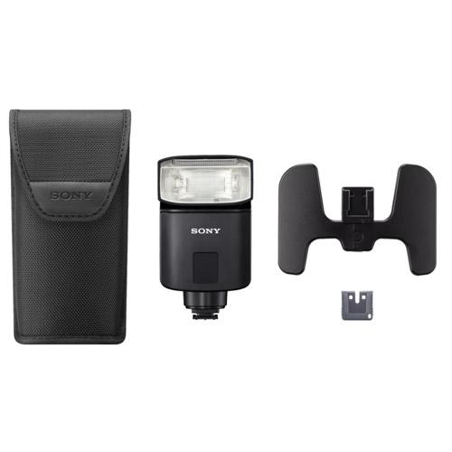 Portable Photo Flash