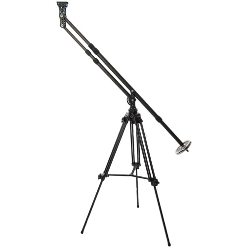 Video Tripod Accessories