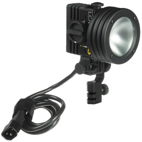 Pro Light Tungsten Focus Flood Light