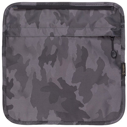 Tenba Switch Cover 8 Black/Gray Camouflage