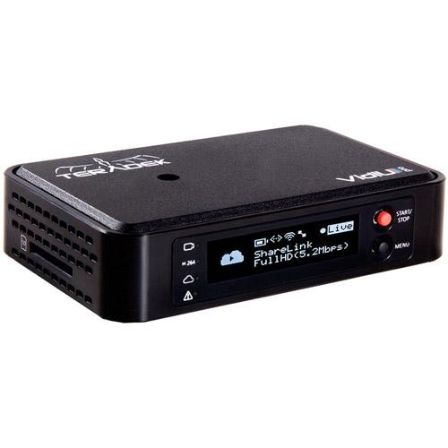Teradek-Vidiupro-Portable-HDMI-H264-Encoder-Record