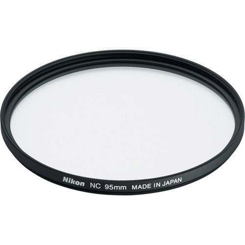 95mm Neutral Colour Filter