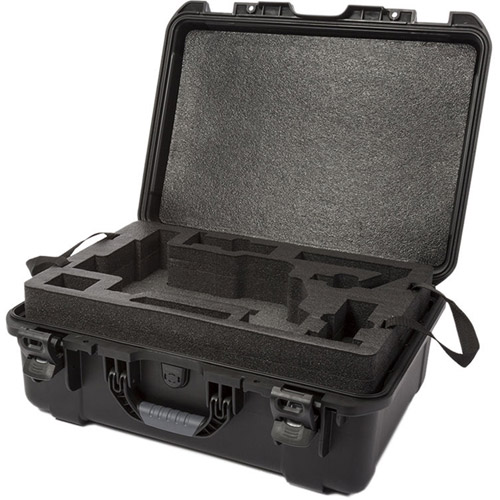 940 Ronin-M Kit Case Black