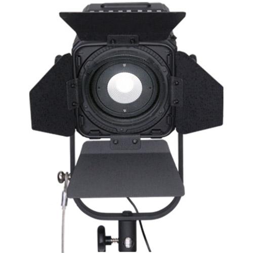 LED Go LG-D600 LED Fresnel Light  sc 1 st  Vistek & Rent LED Go LG-D600 LED Fresnel Light Studio Video Lighting Canada