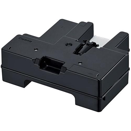 MC-20 Maintenance Cartridge for PRO-1000