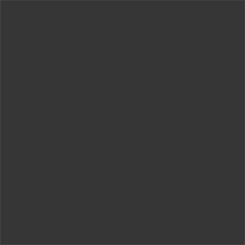 "17"" x 20"" Polarizing Filter Sheet #7300"