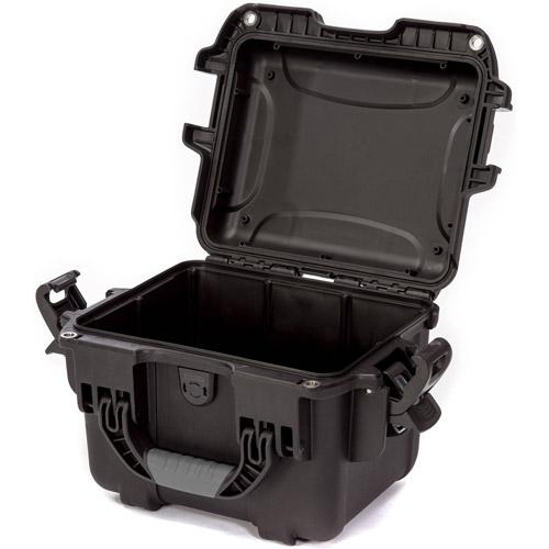 Water Resistant Binoculars