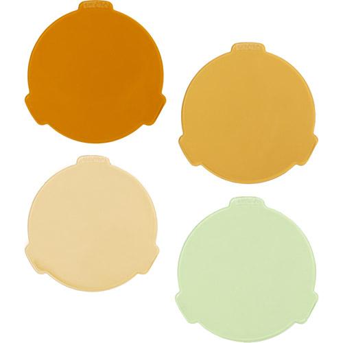 profoto a1 color gel에 대한 이미지 검색결과