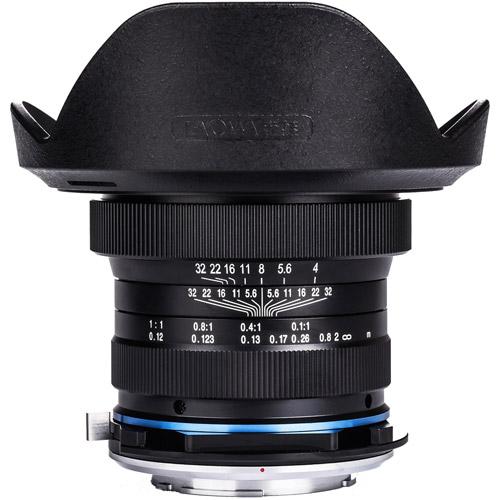 laowa 15mm f 4 0 canon ef mount manual focus lens la914666 full rh vistek ca Canon Fisheye 15Mm Canon Fisheye 15Mm