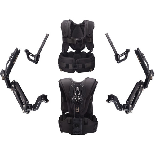 TILTA Armor-Man 2.0