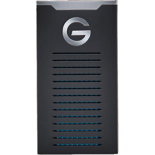 500GB G Drive Mobile SSD R-Series WW