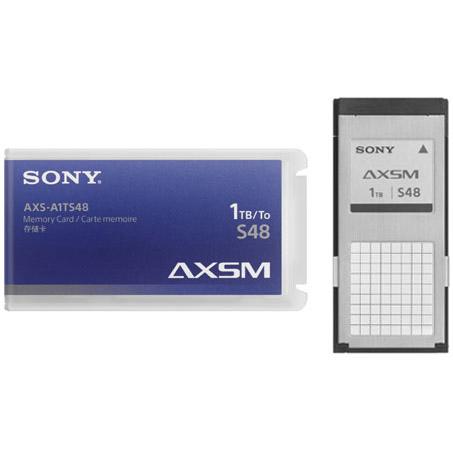 ASX Cards