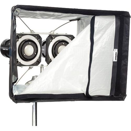 Double HORNET 200-C 2 Light Kit