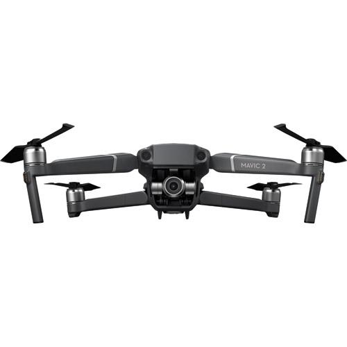Image result for gambar drone dji mavic 2 zoom