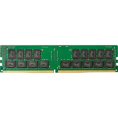 32GB DDR4 2666 MHz SDRAM Memory Module