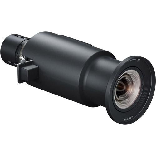 Data Projector Lenses