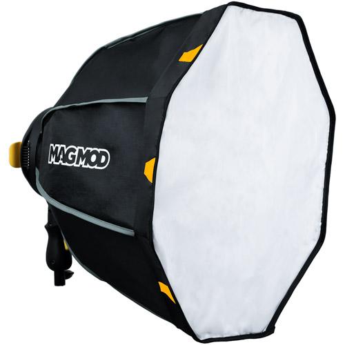 MagBox 24 Octa Starter Kit