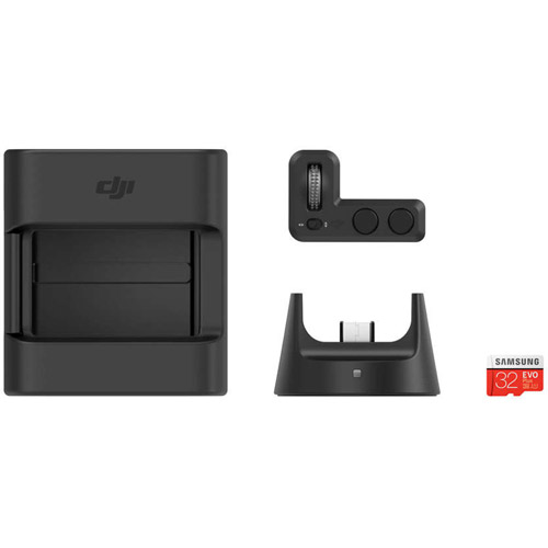 Camcorder Support Accessories