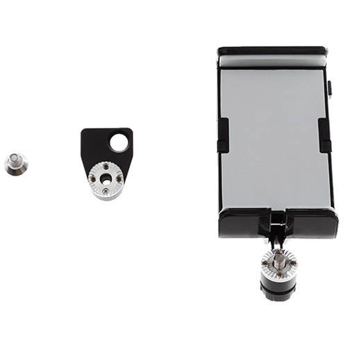 Ronin-M Mobile Device Holder