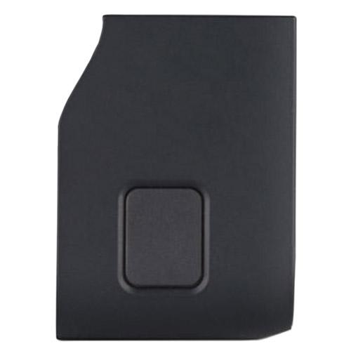 Replacement Door (HERO7 Black)