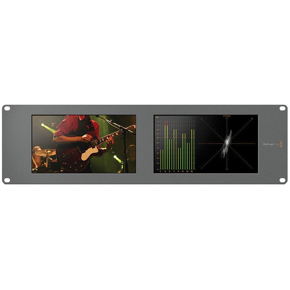 Displays & LCD Screens