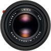 50mm f/2.0 Summicron-M Black Lens (E39)