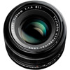 Fujinon XF 35mm f/1.4 Lens