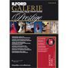 "17"" x 88.5' Galerie Prestige Smooth Pearl 310gsm Roll"