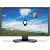 """PA272W-BK-SV Multisync 27"""" LCD Monitor with SpectraViewII"""