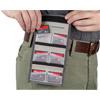 Tools Reload CF 6 - Card Wallet