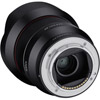 14mm F2.8 AF Full Frame Ultra-Wide for Sony E