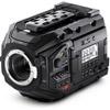 URSA Mini Pro 4.6K Digital Cinema Camera (Body Only)