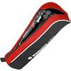 Befree Advanced C.F. Tripod 4 Section Twist Leg Locks Inverting Compact Travel Tripod Black w/Case