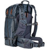 Explore 30 Backpack- Blue Nights