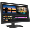 "Z27x G2 Dreamcolor 27"" LED Display"