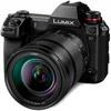Lumix DC-S1 Mirrorless Body