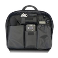 CB-R09S Carrying Case for R-09